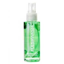 Pulizia giocattoli FLESHLIGHT TOY CLEANER 100ML