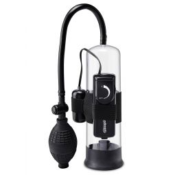 Pompa Sviluppa Pene PW BEGINNERS VIBRATING PUMP